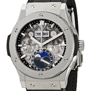 Hublot Classic Fusion 547.NX.0170.LR - Worldwide Watch Prices Comparison & Watch Search Engine