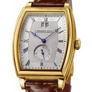 Breguet Heritage 5480BA/12/996 - Worldwide Watch Prices Comparison & Watch Search Engine