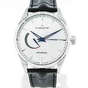 Hamilton Jazzmaster H32635781 - Worldwide Watch Prices Comparison & Watch Search Engine