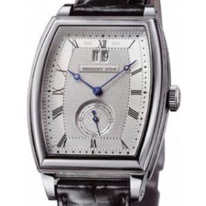 Breguet Heritage 5480BB/12/996 - Worldwide Watch Prices Comparison & Watch Search Engine