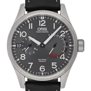 Oris Big Crown 01 111 7711 4163-Set 5 22 19FC - Worldwide Watch Prices Comparison & Watch Search Engine