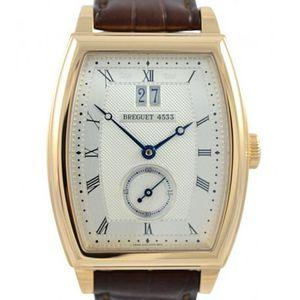 Breguet Heritage 5480BR/12/996 - Worldwide Watch Prices Comparison & Watch Search Engine