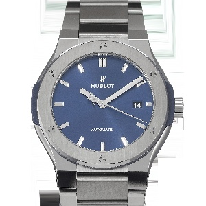 Hublot Classic Fusion 548.NX.7170.NX - Worldwide Watch Prices Comparison & Watch Search Engine