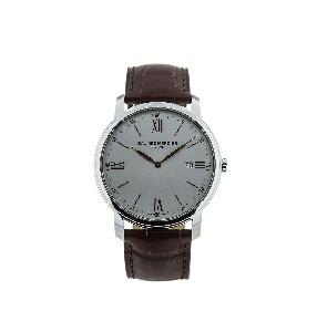 Baume & Mercier Classima M0A10144 - Worldwide Watch Prices Comparison & Watch Search Engine