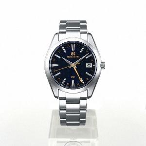 Grand Seiko Heritage SBGN009 - Worldwide Watch Prices Comparison & Watch Search Engine