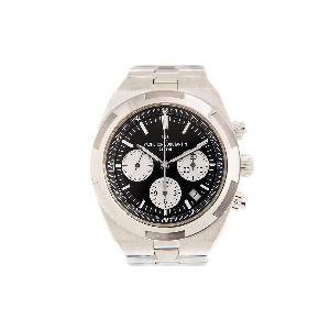 Vacheron Constantin Overseas 5500V/110A-B481 - Worldwide Watch Prices Comparison & Watch Search Engine