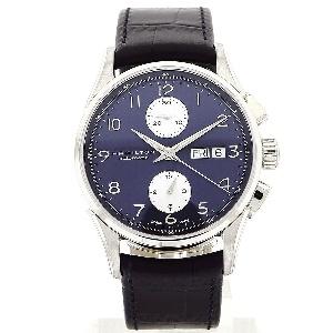 Hamilton Jazzmaster H32576641 - Worldwide Watch Prices Comparison & Watch Search Engine
