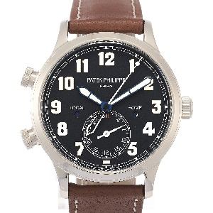 Patek Philippe Complications 5524G-001 - Worldwide Watch Prices Comparison & Watch Search Engine