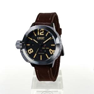 U-Boat Classico 8070 - Worldwide Watch Prices Comparison & Watch Search Engine