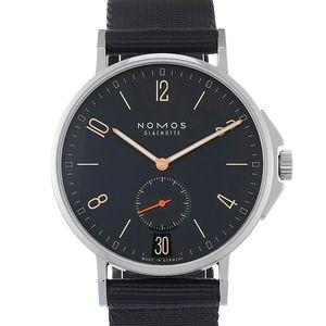 Nomos Ahoi 553 - Worldwide Watch Prices Comparison & Watch Search Engine