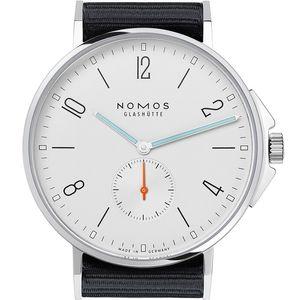 Nomos Ahoi 555 - Worldwide Watch Prices Comparison & Watch Search Engine