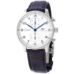 Iwc Portugieser IW3716-05 - Worldwide Watch Prices Comparison & Watch Search Engine