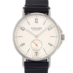 Nomos Ahoi 556 - Worldwide Watch Prices Comparison & Watch Search Engine