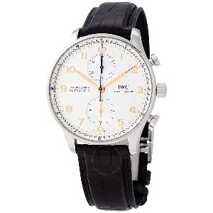 Iwc Portugieser IW3716-04 - Worldwide Watch Prices Comparison & Watch Search Engine