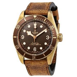 Tudor Heritage 79250BM-0001 - Worldwide Watch Prices Comparison & Watch Search Engine
