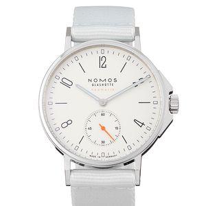 Nomos Ahoi 560 - Worldwide Watch Prices Comparison & Watch Search Engine
