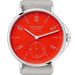 Nomos Ahoi 563 - Worldwide Watch Prices Comparison & Watch Search Engine