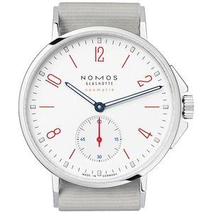 Nomos Ahoi 564 - Worldwide Watch Prices Comparison & Watch Search Engine