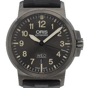 Oris Bc3 01 735 7641 4263-07 4 22 05G - Worldwide Watch Prices Comparison & Watch Search Engine