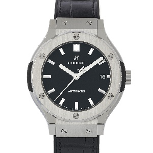 Hublot Classic Fusion 565.NX.1171.LR - Worldwide Watch Prices Comparison & Watch Search Engine