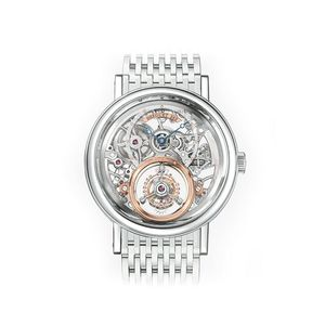 Breguet Classique Complications 5335PT/42/PW0 - Worldwide Watch Prices Comparison & Watch Search Engine