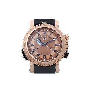 Breguet Breguet Marine 5847BR/32/5ZV - Worldwide Watch Prices Comparison & Watch Search Engine