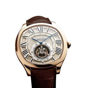 Cartier Drive W4100013 - Worldwide Watch Prices Comparison & Watch Search Engine