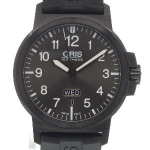 Oris Bc3 01 735 7641 4733-07 4 22 05B - Worldwide Watch Prices Comparison & Watch Search Engine