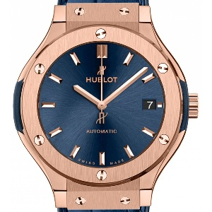 Hublot Classic Fusion 565.OX.7180.LR - Worldwide Watch Prices Comparison & Watch Search Engine