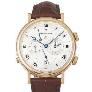 Breguet Classique 5707BA/12/9V6 - Worldwide Watch Prices Comparison & Watch Search Engine