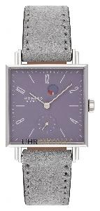 Nomos Glashütte Tetra 488 - Worldwide Watch Prices Comparison & Watch Search Engine