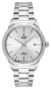Tudor Style M12710-0001 - Worldwide Watch Prices Comparison & Watch Search Engine