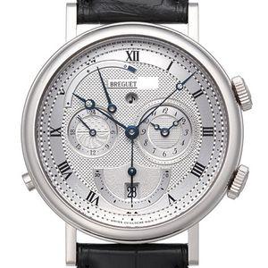 Breguet Classique 5707BB/12/9V6 - Worldwide Watch Prices Comparison & Watch Search Engine