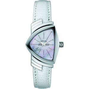 Hamilton Ventura H24211852 - Worldwide Watch Prices Comparison & Watch Search Engine
