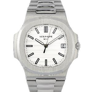 Patek Philippe Nautilus 5711/1A-011 - Worldwide Watch Prices Comparison & Watch Search Engine