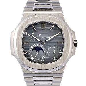 Patek Philippe Nautilus 5712/1A-001 - Worldwide Watch Prices Comparison & Watch Search Engine
