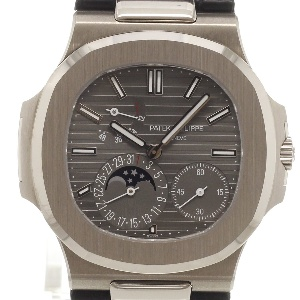 Patek Philippe Nautilus 5712G-001 - Worldwide Watch Prices Comparison & Watch Search Engine