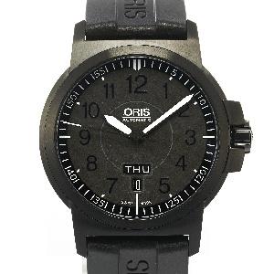 Oris Bc3 01 735 7641 4764-07 4 22 05B - Worldwide Watch Prices Comparison & Watch Search Engine