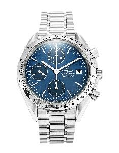 Omega Speedmaster 3511.80 - Worldwide Watch Prices Comparison & Watch Search Engine