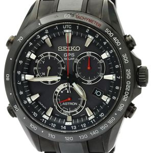 Seiko Astron SBXB031 - Worldwide Watch Prices Comparison & Watch Search Engine