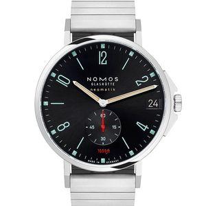 Nomos Tangente 581 - Worldwide Watch Prices Comparison & Watch Search Engine