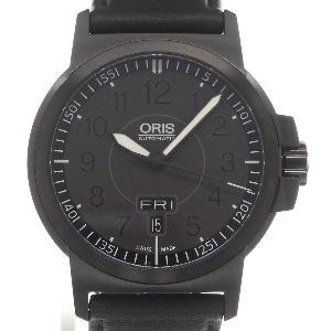 Oris Bc3 01 735 7641 4764-07 5 22 56B - Worldwide Watch Prices Comparison & Watch Search Engine