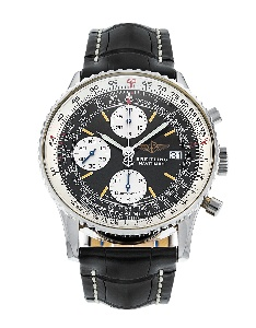 Breitling Old Navitimer 81610 - Worldwide Watch Prices Comparison & Watch Search Engine