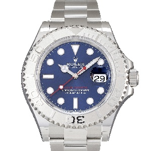 Rolex Yacht-Master 126622 - Worldwide Watch Prices Comparison & Watch Search Engine