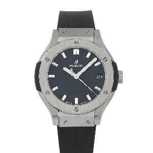 Hublot Classic Fusion 581.NX.1171.RX - Worldwide Watch Prices Comparison & Watch Search Engine