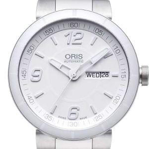 Oris TT1 01 735 7651 4166-07 8 25 10 - Worldwide Watch Prices Comparison & Watch Search Engine