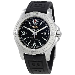 Breitling Colt A7438811-BD45-152S-A20S.1 - Worldwide Watch Prices Comparison & Watch Search Engine