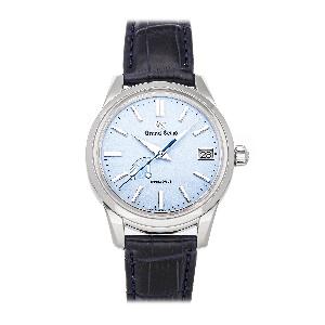 Grand-Seiko Grand-Seiko-Elegance SBGA407 - Worldwide Watch Prices Comparison & Watch Search Engine