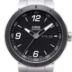 Oris TT1 01 735 7651 4174-07 8 25 10 - Worldwide Watch Prices Comparison & Watch Search Engine