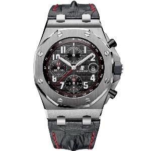 Audemars Piguet 26470ST - Worldwide Watch Prices Comparison & Watch Search Engine